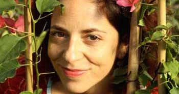 Contratar a Mariana Cincunegui