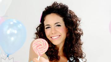 Contrataciones Mariana Limeres