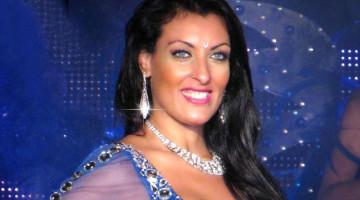Contrataciones Mariana Petracca