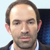 Contrataciones Mariano Gorodisch