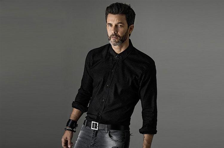 Contrataciones Mariano Martínez
