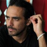 Mariano Zabaleta