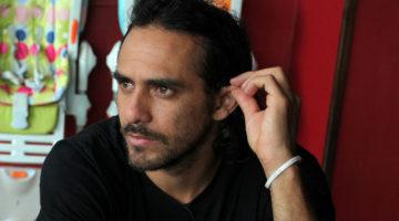 Contrataciones Mariano Zabaleta