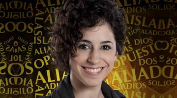 Mariel Percossi