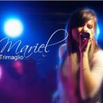 Mariel Trimaglio