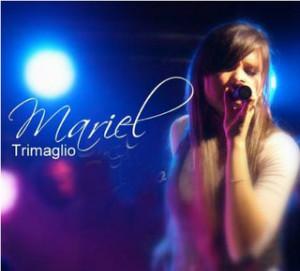 Contratar a Mariel Trimaglio