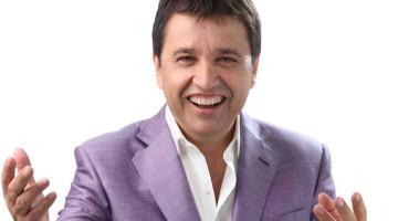 Mario Devalis