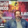 Contratar a Martin Rocco