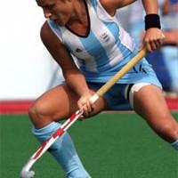 Mercedes Margalot