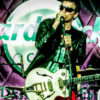 Contrataciones Mestizo, tributo U2