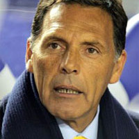 Miguel Angel Russo