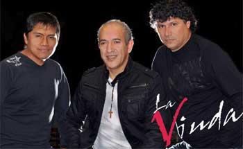 Contratar a Miguel Villalba