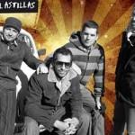 Mil Astillas