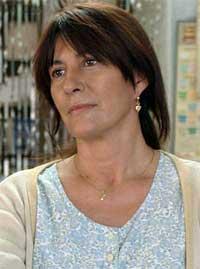 Contratar a Monica Galan