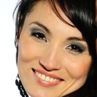 Monica Listorti