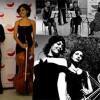 Contratar a Moulin Quartet, show de música clásica