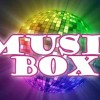 Contratar a Music Box (ex MP3) Grupo de Covers