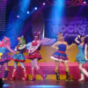 my little pony equestria girls contrataciones