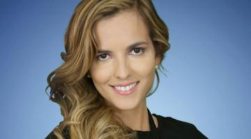 Contrataciones Nadia Terazzolo