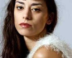 Natalia Dalena