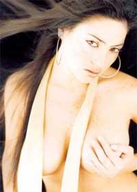 Contrataciones Natalia Fassi