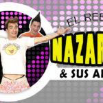 Nazareno y Sus Amigos