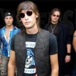 New Jersey – tributo a Bon Jovi
