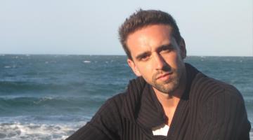 Contrataciones Nicolás Scillama