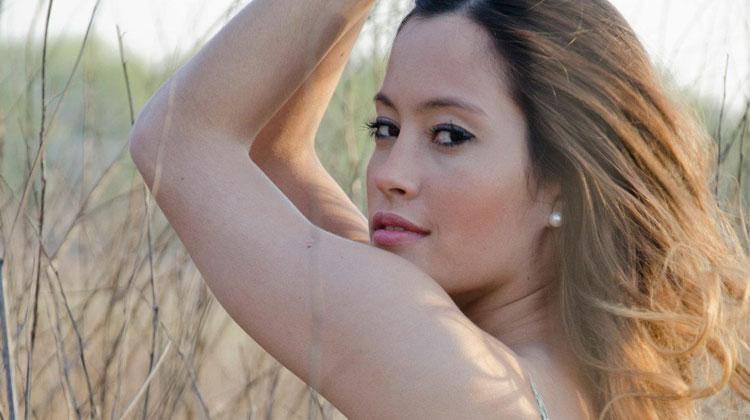 Contrataciones Nicole Luis