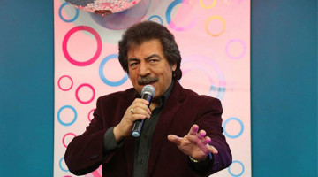 Nino Fuentes
