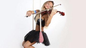 Noelia Cobos