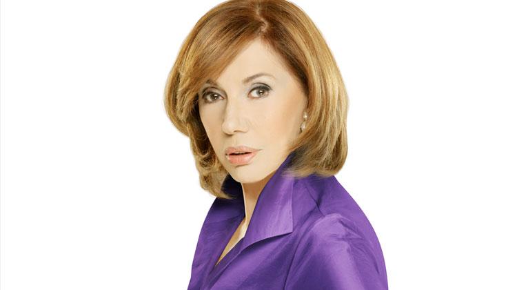 Contrataciones Nora Cárpena