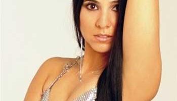 Norita Rodriguez
