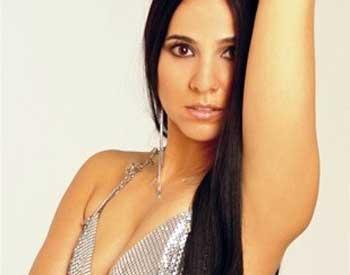 Contratar a Norita Rodriguez