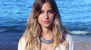 Olivia Viggiano
