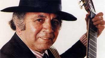 Contratar a Omar Moreno Palacios