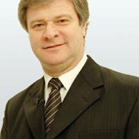 Osvaldo Principi