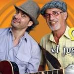 """Pablo """"El Juglar"""" Herrero"""
