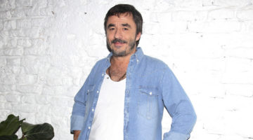 Pablo Granados
