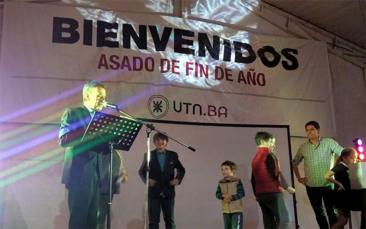 Contratar a Pancho Ibáñez