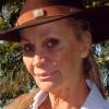 Contrataciones Patricia Dal