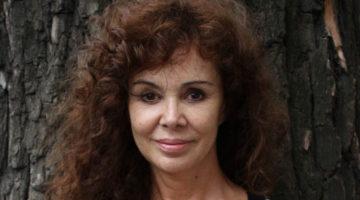 Contrataciones Patricia Palmer