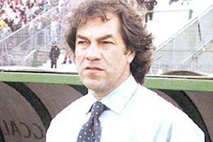 Patricio Hernandez