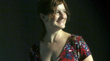 Paula Ransenberg