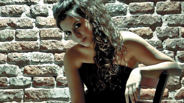 Contrataciones Paula Torres