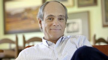 Contrataciones Pedro Algorta