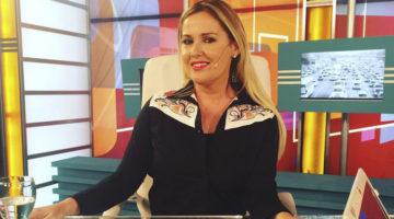Pilar Smith