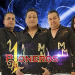 Pioneros MM