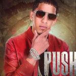 Pusho