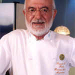 Ramiro Rodriguez Pardo